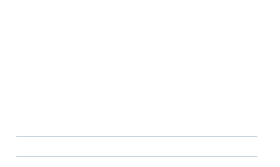 Cruise Commerce logo