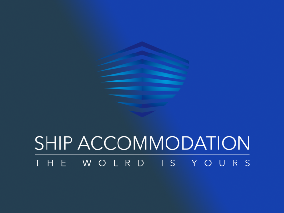 ship-accommodation.com is online